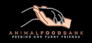 Animal Food Bank