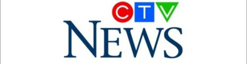 CTV-Winnipeg-1