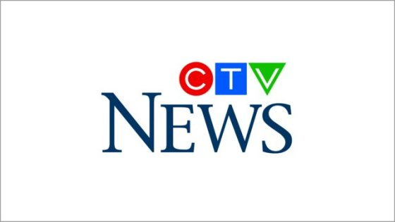 CTV-Winnipeg