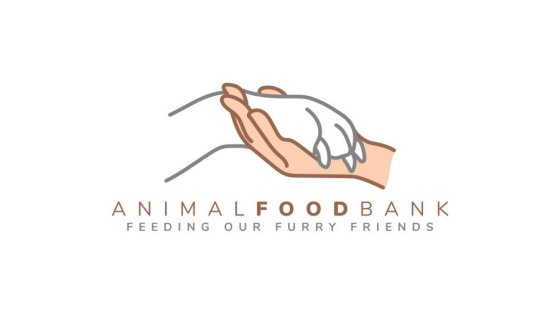 New-food-bank-for-animals-pops-up-in-Kelowna