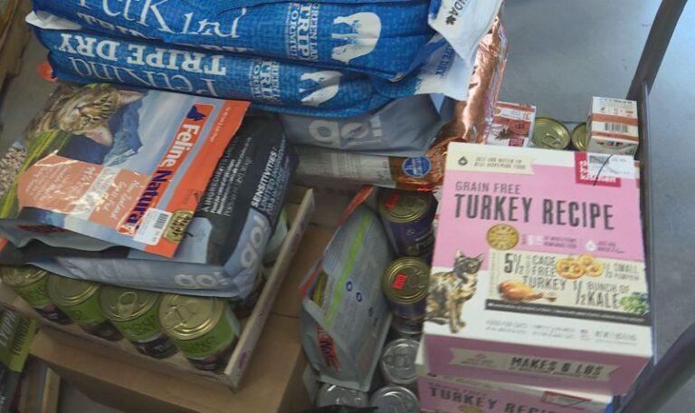 animal_food_bank_help_THUMB